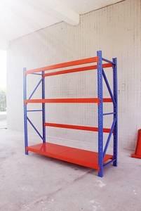 Wholesale heavy duty storage racks: Heavy Duty Warehaouse Rack System for Industrial Storage