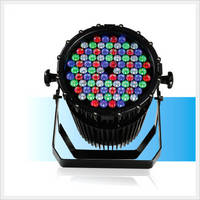 Sell LED IP65 Special Lighting (ARSIA500)