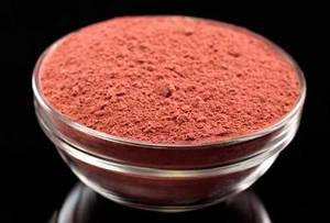 Wholesale red rice: Functional Red Yeast Rice