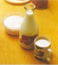 Wholesale pharmacy cross: Food Ingredient Agar Powder