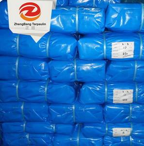 Wholesale Tarpaulin: Best-selling PE Tarpaulin Sheet | China PE Tarpaulin
