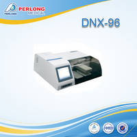 Sell Automatic elisa microplate washer DNX-96