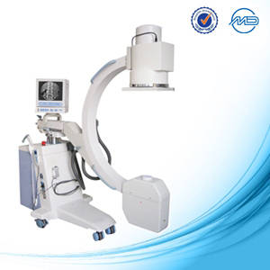 Wholesale medical x ray system: Hot Seller Medical X-ray Inspection System PLX112D