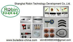 Wholesale retread tire: Tire Retreading Tools-repairing Tools/Rubber Machinery-repairing Tools