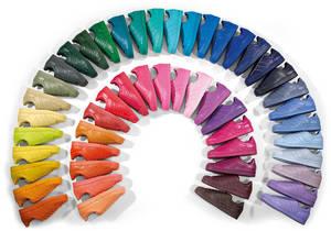 Wholesale famous brands handbags: 2015 Running Shoes