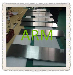 Wholesale welding rod making machine: Tungsten Sputtering Target