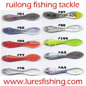 soft plastic lure,soft lures,fishing lures - changzhou ruilong, Fishing Reels