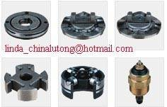Wholesale ve pump part: Ve Pump Parts