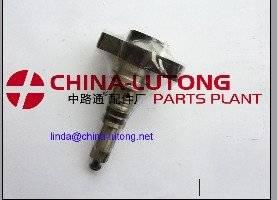 Wholesale plunger/element: diesel Plunger , Element  2 418 455 505 ,2455-505 for MAN