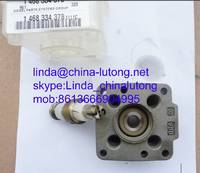 VE Diesel Head Rotor , Ve Head Rotor 1 468 334 675,4675 for IVECO