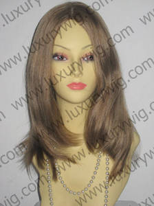 Wholesale full lace wigs: Full Lace Wig