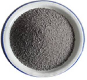 Wholesale welding materials: For X60-X70 Pipe Material Welding Flux