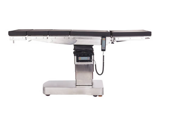 electric bed: Sell LEWIN brand LDT3000 adjustable electrically operated bed