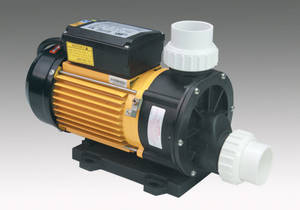 Wholesale engine cooling pump: LX TDA200 TDA150 TDA50 Whirlpool Bath Pump