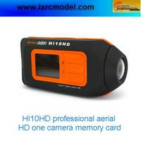 Sell HI10HD professional aerial HD one camera memory card