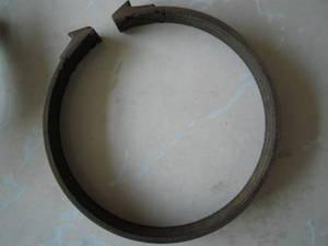 Wholesale brake lining pad: Brake Lining, Brake Band, Brake Pad