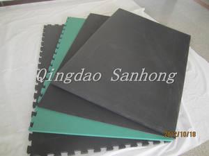 Wholesale rubber mat: Best Rubber Stable Mat Cow Mat Horse Mat