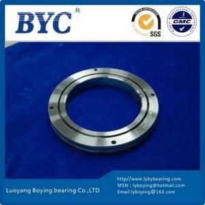 Wholesale Other Roller Bearings: IKO CRB30040 Crossed Roller Bearing |Precision Bearings