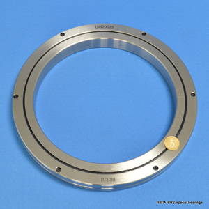 Wholesale Other Roller Bearings: Standard Type CRB20025  200*260*25mm