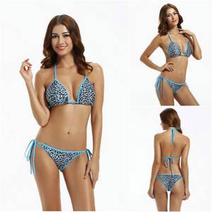 Wholesale sexy costume men: New Wholesale Sexy Triangl Swimwear Women