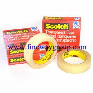 Wholesale m: 3M 600 Test Tape