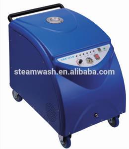 Wholesale lovely pillows: JNP-6000 Steam Car Wash Machine Steam Gun Jet Trade Assurance