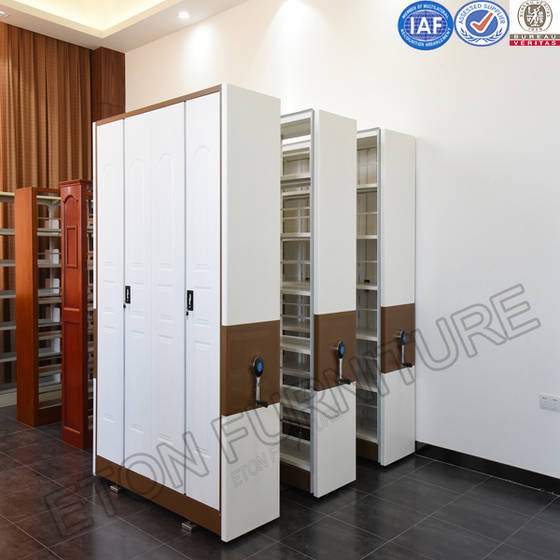 hardware company: Sell Steel Mass Filing Shelf with Factory Price