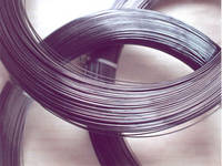 Sell spray molybdenum wires