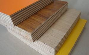 Wholesale paper table cover: MDF Board