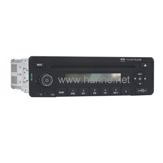 car mp3 player: Sell Vehicle Audio Player
