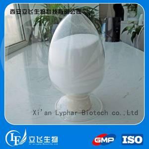 Wholesale shikimic acid: Shikimic Acid