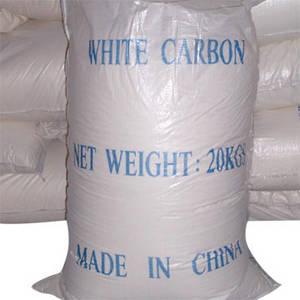 Wholesale Carbon Black: White Carbon Black