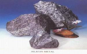Wholesale ferro manganese: Silicon-manganese & Ferro Silicon