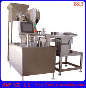 Wholesale tablet making machine: China Pharmaceutical Tablet Laster Driller Machinery