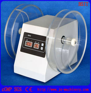 Wholesale Measuring & Gauging Tools: Pharmaceutical Analysis Instrument for CS-3 Tablet Friability Tester