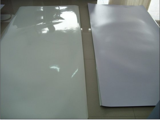 How to Laminate Paper (with Pictures) - wikiHow