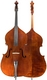 Master Double Bass