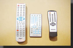 Sell Remote control