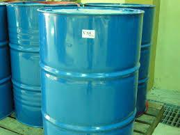 Wholesale Persulfate: Vinyl Acetate Monomer(VAM)