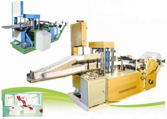 Napkin tissue machine serviette tissue machine baoding - Serviette table tissu ...