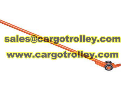 Auto Lighting System: Sell Lifting bar works as crowbar