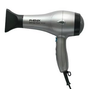 Wholesale Hair Dryer: AC Professional Ion Hair Dryer
