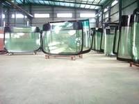 Sell Aman Auto Glass Company