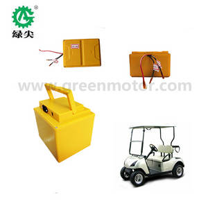 Wholesale electric vehicles: Electric Vehicle,Energy Storage,NMC Lithium Battery ,LIFEPO4 Battery Pack