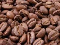 Sell Coffee beans