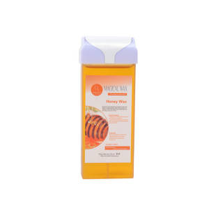 Wholesale Hair Removal Cream: 100g Depilatory Wax Cartridge