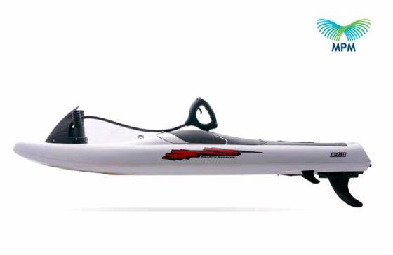 Mpm Jet Powered Surfboard Id 3595718 Product Details