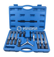 Sell 12 PCS Universal Puller Set-Car Repair Tools (MG50131)