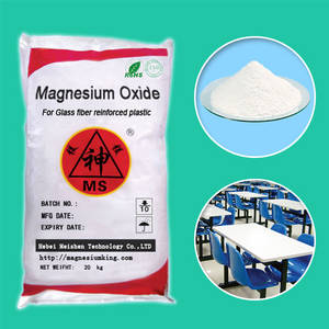 Wholesale smc/bmc mould: Magnesium Oxide for Glass Fiber Reinforced Plastic