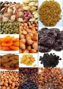 Wholesale raisin: hazelnut Walnuts Raisins Pistachio
